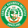 Central Business Institute, Swaziland logo