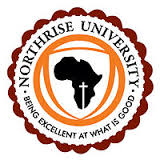 Northrise University Logo