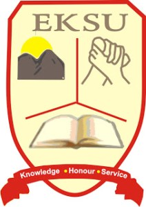 University of Ado Ekiti Logo