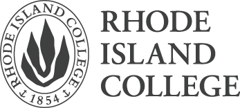 Rhode Island College Student Health Insurance Program