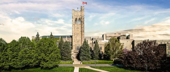 The Best Medical Schools In Canada 2020 | University Magazine