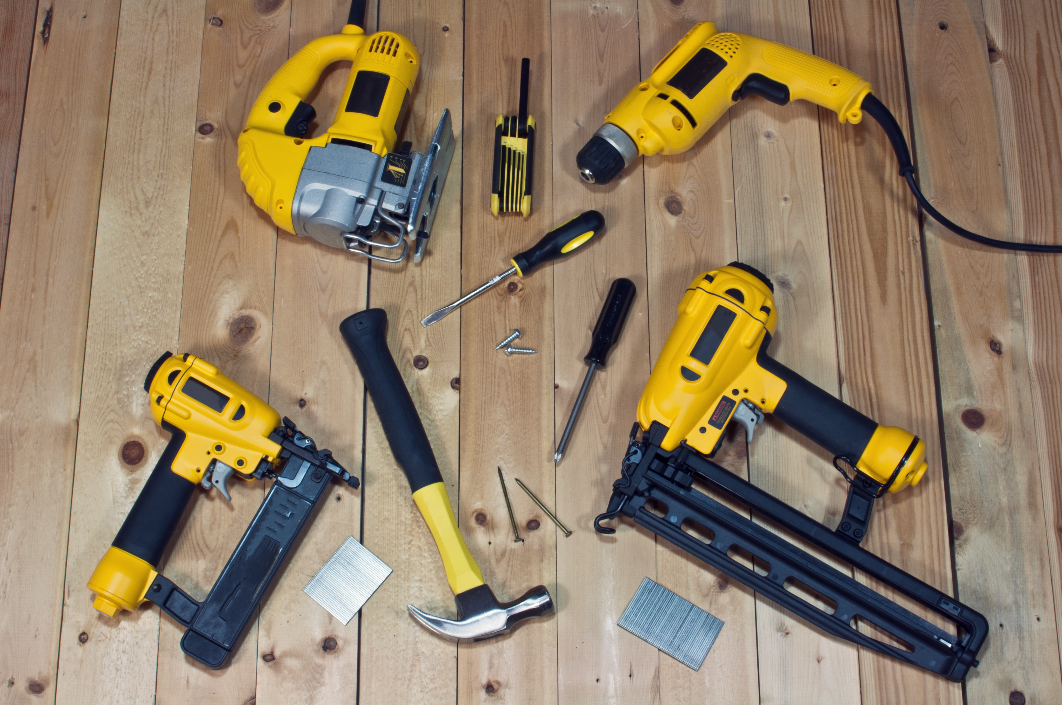 Pawn Buy Sell Power Tools Albuquerque
