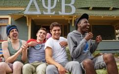 Image result for college life movies