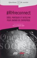#RHreconnect