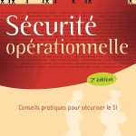 Télétravail : 60% des Français estiment ne pas être indispensables à leur poste de travail !