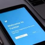 Analyse des principaux fils Twitter des entreprises