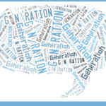 Étude ManpowerGroup « Génération Y et Travail » – 2evolet: «Une carrière pour moi» ..19000 jeunes dans 25 pays