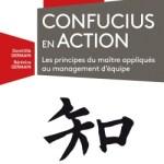 Confucius en action