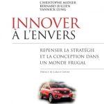Innover à l'envers