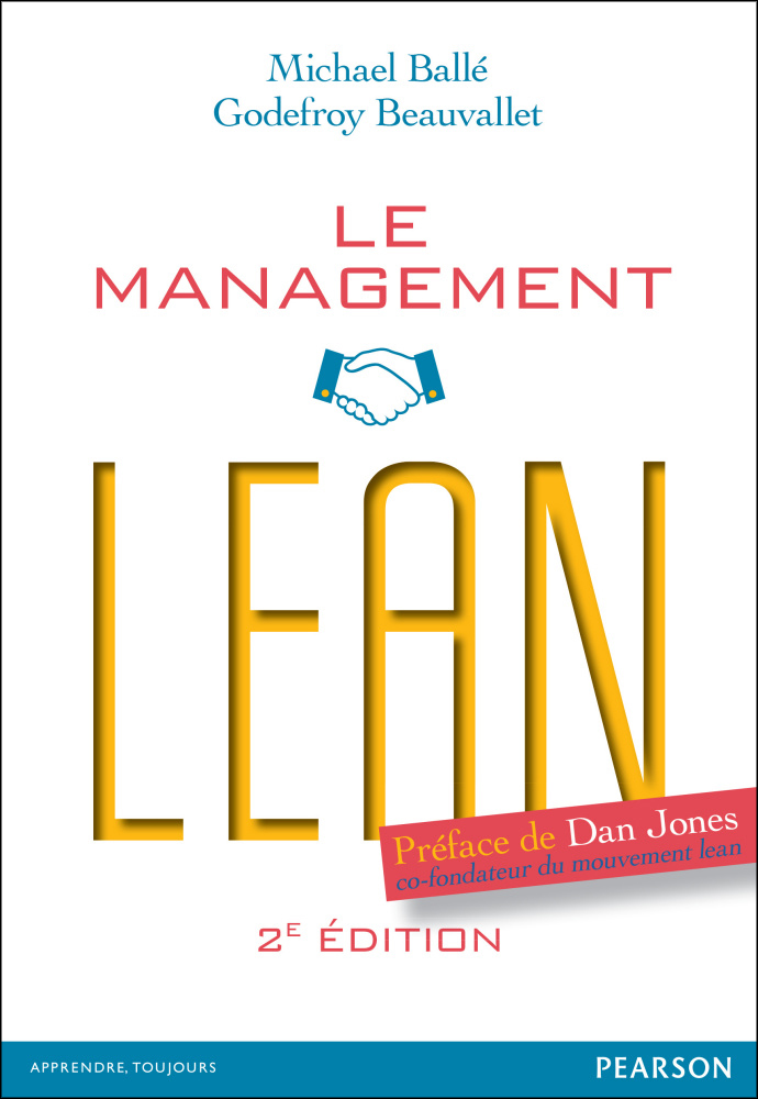 management lean