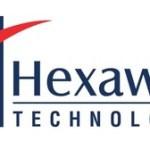 Hexaware publie une étude intitulée « Informatisation du lieu de travail en Europe »