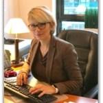 Everial : Muriel Lajous, Directrice des Ressources Humaines & Politique Sociale RSE