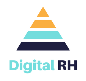 DigitalRH