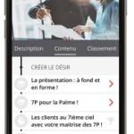 Teach on Mars, start-up française pionnière du Mobile Learning, lève 2,2 millions d'euros pour accélérer son déploiement à l'international