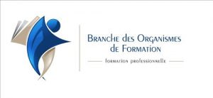 branche-organismes-formation