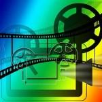 Faire du cinéma un cadre de rencontre innovant entre candidats & recruteurs