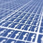 Les Français acceptent-ils leur patron sur Facebook ?