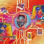 80% des jeunes issus de la génération Y favorables à l'utilisation de l'intelligence artificielle dans les publicités