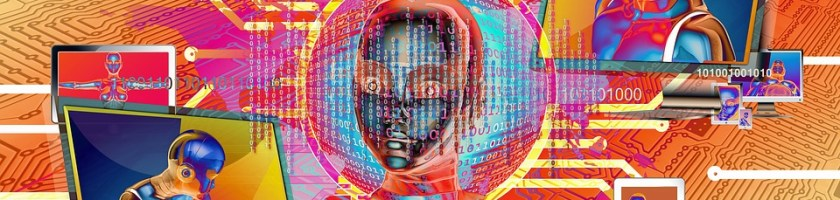 intelligence-articicielle-3