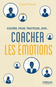 Coacher les émotions