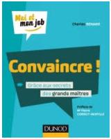 Convaincre- Charles-Senard