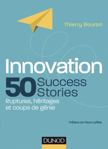Innovation - 50 Success Stories