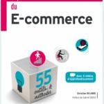 La Boîte à outils du e-commerce