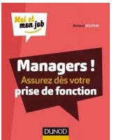 Managers -Arnaud-Delphin
