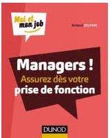 Managers -Arnaud-Delphin