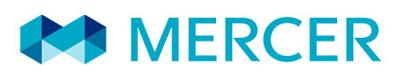 Enquête internationale Mercer 2017 sur la Qualité de la Vie – Vienne toujours au sommet du classement, Paris 38ème, perd une place –