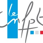 Le CNFPT crée 26 e-communautés thématiques
