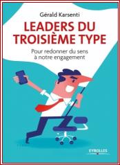 Leaders du troisième type