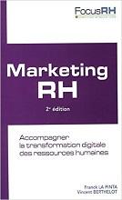 marketing-rh
