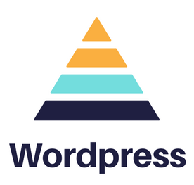 wordpress-cours