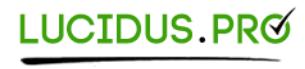 Lucidus Pro
