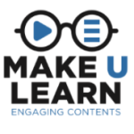 Makeulearn