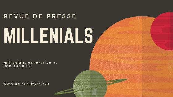 revuedepresse-millenials-1