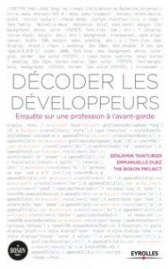 Décoder les développeurs