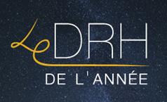 Le-DRH