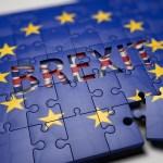 Un an après le Brexit, quelle vision les twittos ont-ils de l'Union Européenne?