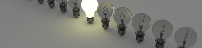 idee-ampoules