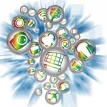 Panorama des Outils Collaboratifs et du Web