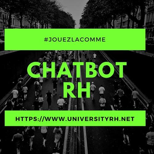 jouezlacomme-chatbot