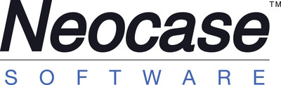 Neocase Software logo