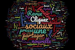 wordcloud-reseaux-sociaux