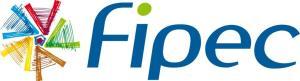 FIPEC