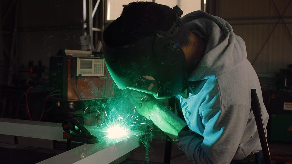 Qualification : les salariés moins qualifiés souhaitent se former, mais formulent peu de demandes