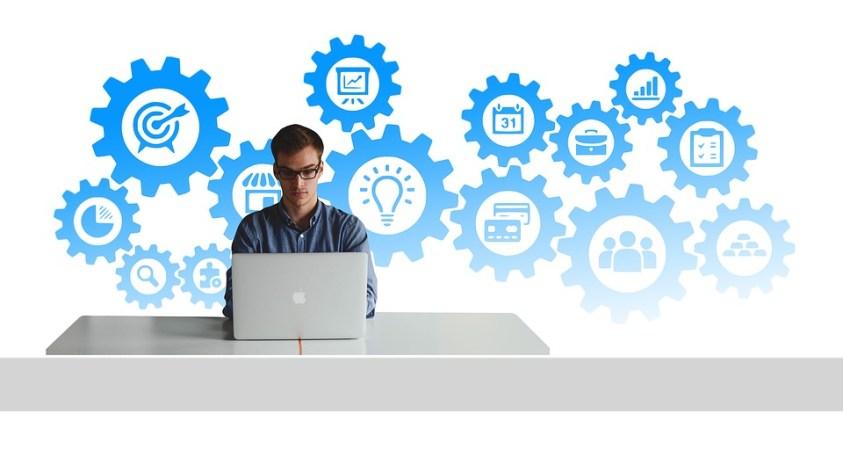 entrepreneur-apprendre