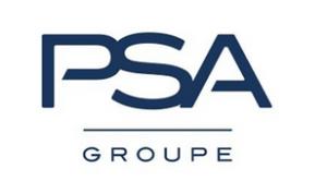 psa-groupe