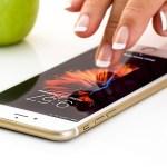 La première application mobile de formation continue lancée par Audencia et Pangone